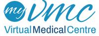 myVMC (Virtual Medical Centre)