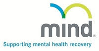 Mind Carer Helpline