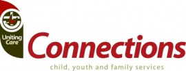 Family Support Services and Counselling (Connections UnitingCare)