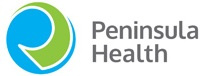 Youth Prevention and Recovery Care (PARC) services (Y-PARC) (Mind, Peninsula Health and Mentis Assist)