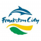 Frankston South holiday activities