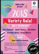 2018 Variety Gala