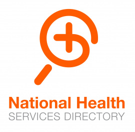 National Health Services Directory (NHSD) (Healthdirect Australia)