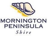 Mornington Peninsula Shire (MPS)