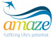 Early Days Workshops (Amaze)