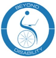 Wheelie Kids (Beyond Disability)