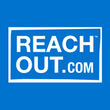 Mental Health online resources (ReachOut.com)