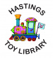 Hastings Toy Library