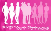Employment (see FMP Youth Pathways)