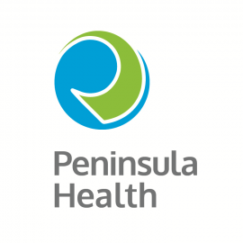 Children's and Adolescent Services (Peninsula Health)