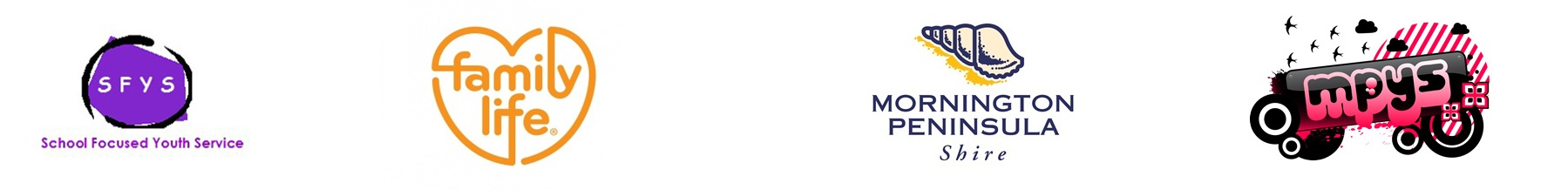 mornington peninsula shire branding guidelines