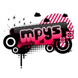 L2P Learner Driver Program (MPYS)