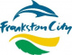 Frankston school holiday program