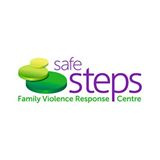 safe steps Family Violence Response Centre (24/7 response)