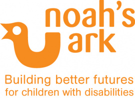 Noah's Ark Support Services - Frankston & Peninsula