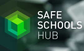 Safe Schools Hub for Students   (Education Services Australia)