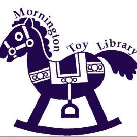 Mornington Toy Library