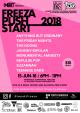 Push Start final