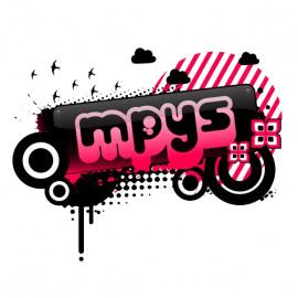 Mornington Peninsula Youth Services (MPYS)