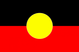 Aboriginal Hospital Liaison Officers (Peninsula Health - ATSI Unit)