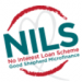 NILS (No Interest Loans) (Southern Peninsula Community Support & Information) (SPCSIC)