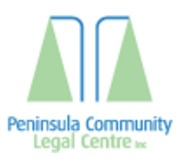 Peninsula Community Legal Centre (PCLC) (Rosebud branch)