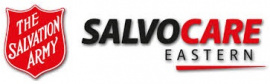 SalvoCare Eastern (The Salvation Army)