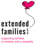 Family Match Program (Extended Families)