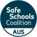 Safe Schools Coalition Network (Education Services Australia)