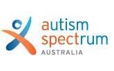 Positive Behaviour Support Program (AUTISM SPECTRUM AUSTRALIA (ASPECT VICTORIA) )