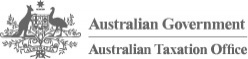 Indigenous Helpline (ATO)