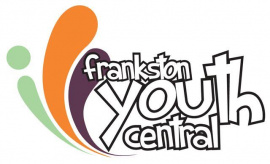 Frankston Youth Central (the Hangouts) (Frankston City Council)