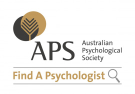 Find a Psychologist (Australian Psychological Society)