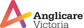 Anglicare Victoria