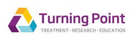 24 hour Counselling Online (Turning Point)