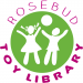 Rosebud Toy Library