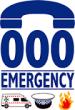 KIDS TRIPLE ZERO (000) Challenge