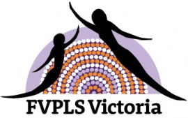 Aboriginal Family Violence Prevention and Legal Service Victoria (FVPLS)