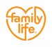 Family Life Tootgarook House (Family Life)