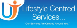Carer and Respite Services (Lifestyle Centred Services)