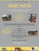 Trade Taster