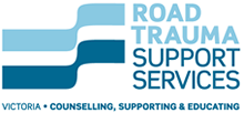 Road Trauma Support Services - Counselling (Road Trauma Victoria)