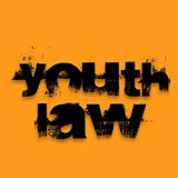Youthlaw - Young People's Legal Rights Centre Inc.