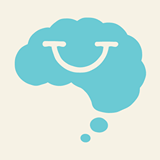 Smiling Mind Meditation Program