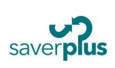 Saver Plus (BSL) Frankston and Mornington Peninsula