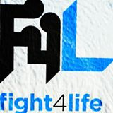 Fight 4 Life Youth Club