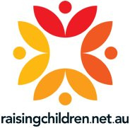 Resources for Parents (Raising Children's Network)