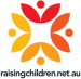 Resources for Parents (Raising Children's Network)