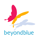 24 hour telephone Support (beyondblue)