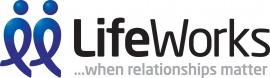 Men's Programs and Men's Behaviour Change (LifeWorks)
